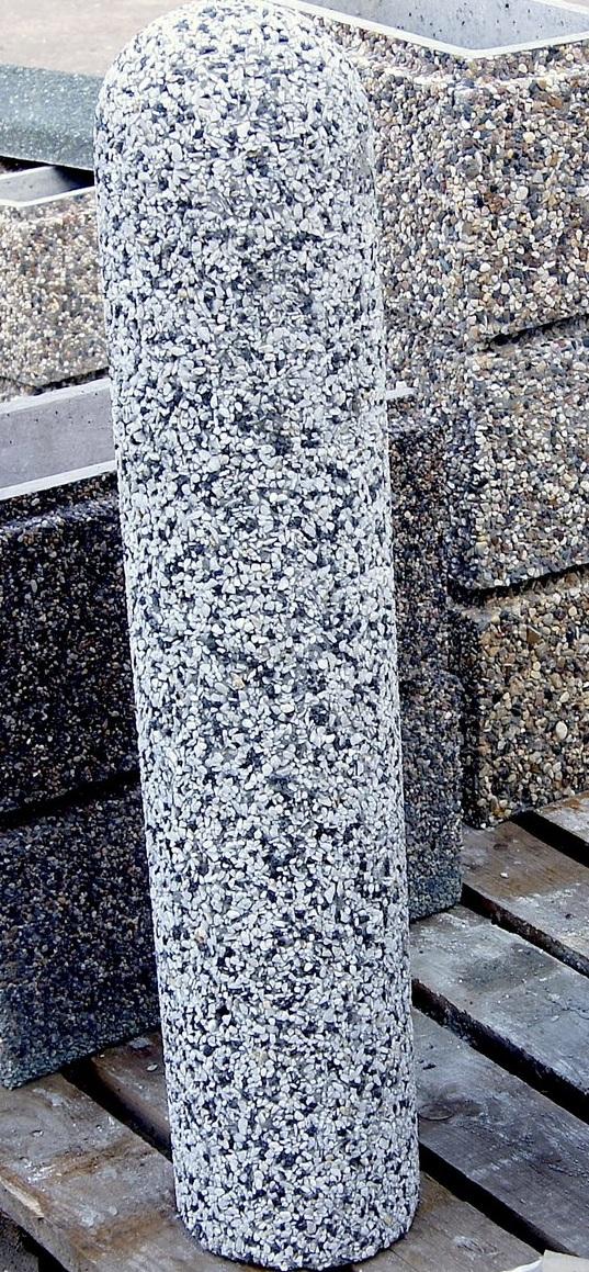 Бетон пилон атлант бетон заводы