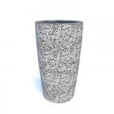 Вазон бетонный Леон 70
