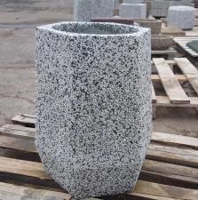 Урна бетонная Брест