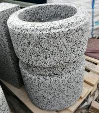 Урна бетонная Бастилия