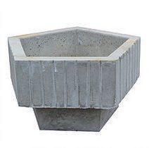 Цветочница бетонная  Ц-5
