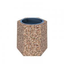 Урны бетонные Брест мини