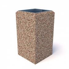 Урны бетонные Киль Макси