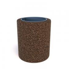 Урны бетонные Кёльн мини
