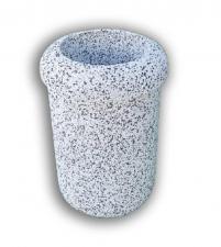 Урна бетонная  Албена