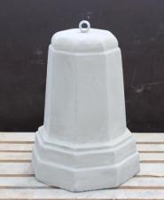 Столбик бетонный СД3