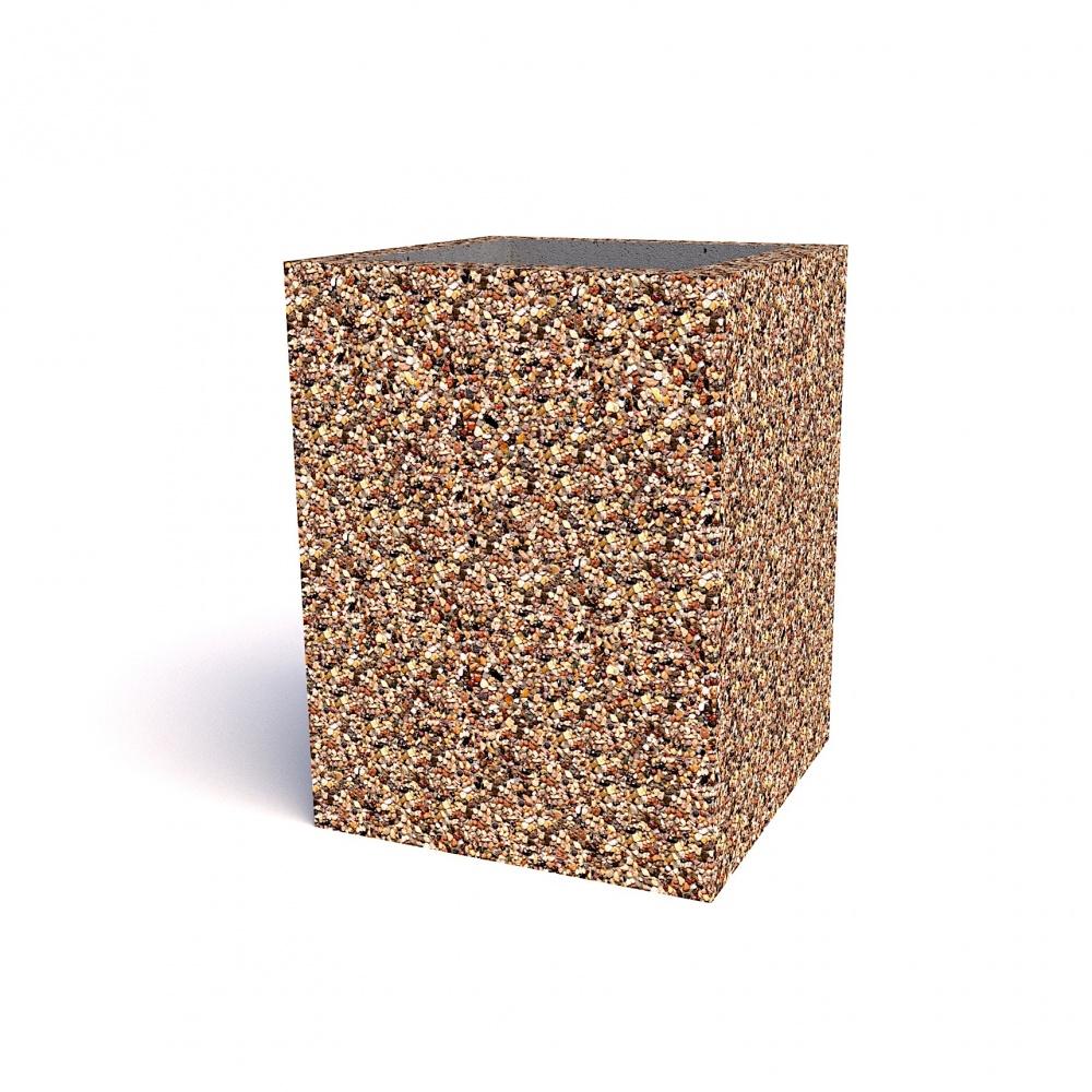 Купить вазон для цветов из бетона новосибирск купить бетон в орле цена