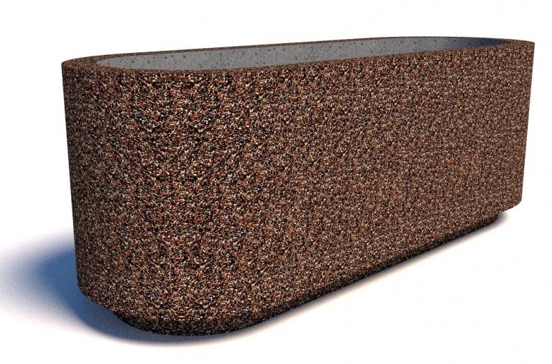 Гравий для бетона купить форма для укладки бетонной смеси которая обеспечивает